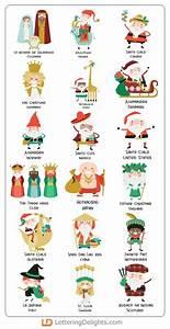 Christmas Around The World : christmas around the world gs ~ Buech-reservation.com Haus und Dekorationen
