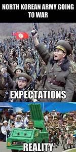 north korea memes - Google Search | Funny Pictures ...