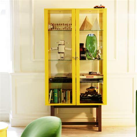 vitrine cuisine ikea mobilier utile 20 meubles de rangement originaux