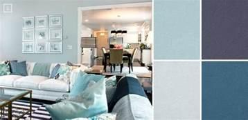 livingroom color schemes trendy living room color schemes 2017 2018 decorationy
