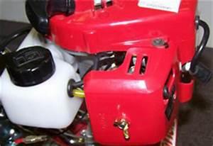Mantis Tiller Maintenance Tips  U0026 How