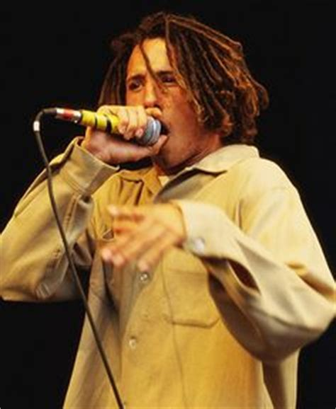 30+ Best Rage Against The Machine images   rage against ...