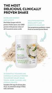 Pin By Geh On Shaklee Products