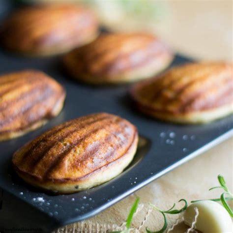 Adaline layer input layer madaline. Garlic Rosemary Madeleines: Soft, cheesy, moist, garlicky, full of flavor delicious no butter ...
