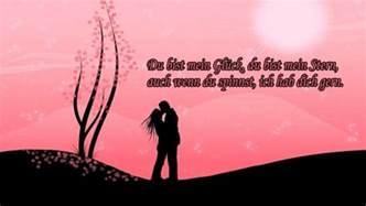 glück sprüche kurz sprüche zum valentinstag zitate für kurze liebeserklärung