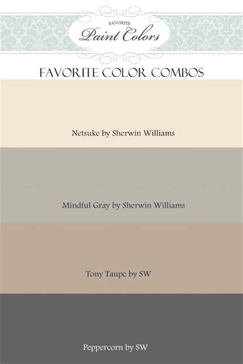 sherwin williams gray paint colors netsuke mindful gray