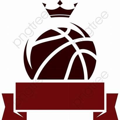 Basketball Lakers League Clip Clipart Movement Kobe