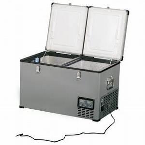 Glaciere A Gaz : frigo glaciere compresseur de voyage 4x4 tb74 indel ~ Premium-room.com Idées de Décoration