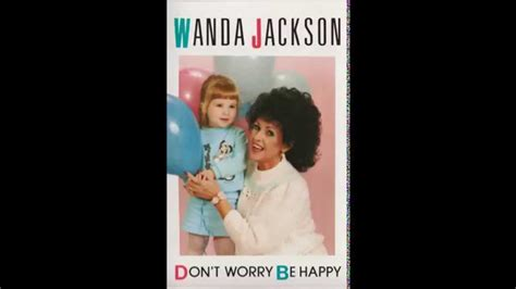 Don't Worry Be Happy (1989)