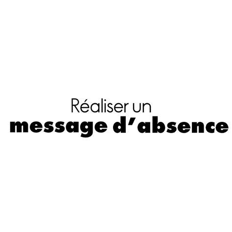 message d absence de bureau message d absence bureau message d absence de bureau 28 images email tools services pearltrees
