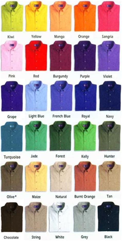 red dress shirt dress shirts  promotional items discounted