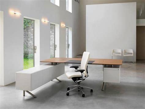 mobilier de bureau marseille collection audience executive par design mobilier bureau