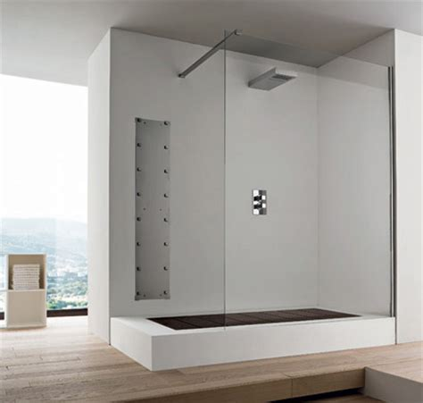 bathroom showers ideas bathroom ideas convertible shower by rexa