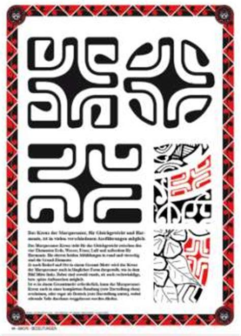 maorie bedeutung buch sina shop maori bedeutungen polynesien tattoos volume 2