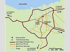 Kawasan Perdagangan Johar Wikipedia bahasa Indonesia