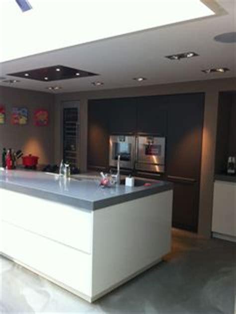tuscany kitchen cabinets godard beerdreef 1 geniet in deze moderne greeploze 2984