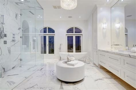 Design My Own Bathroom Free by Purchasing Guideline For Italian Marble My Decorative