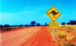 un viaggio nel cuore rosso dell australia genitori organizzati