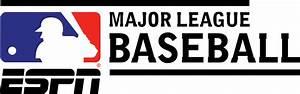 File:ESPN Major League Baseball logo.svg - Wikipedia