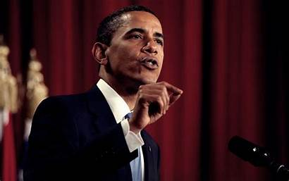 Obama Barack Wallpaperaccess Wallpapers