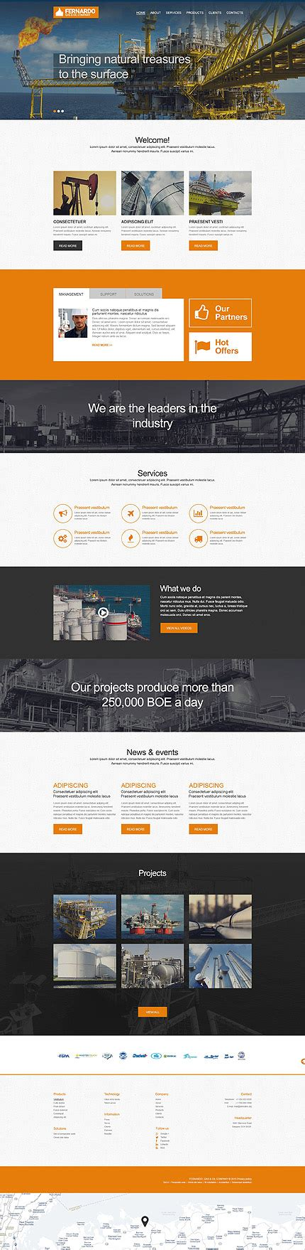computer store muse template template 55251 ensegna themes