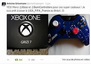 Xbox One Auf Rechnung Bestellen : xbox one droit au but ~ Themetempest.com Abrechnung