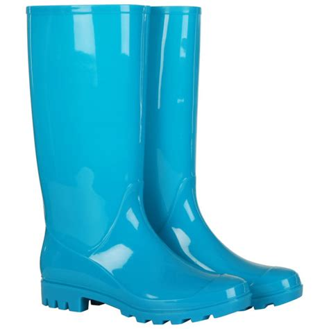 welly top fame fortune 39 s jade neon welly neon blue womens