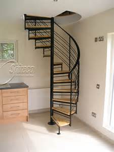 finishing kitchen cabinets ideas interior design 21 small spiral staircase interior designs