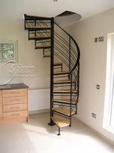 bathroom backsplashes ideas interior design 21 small spiral staircase interior designs