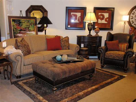 decor accessories innovative design kanes furniture