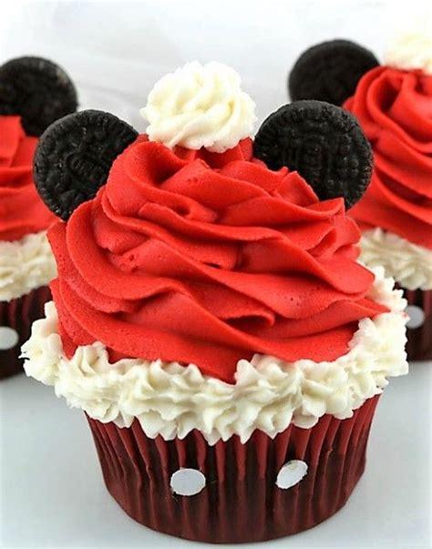 ideas  christmas cupcakes decoration