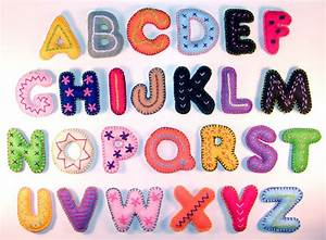 Alphabet letters flickr photo sharing for Alphabet photo letters