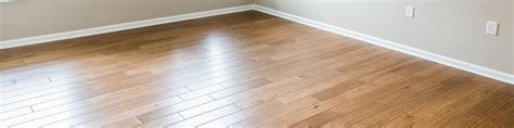 wood flooring san antonio discount hardwood flooring san antonio tx wood floor installation