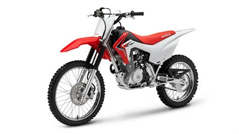 honda motocross bike official 2017 honda crf dirt bike motorcycle model