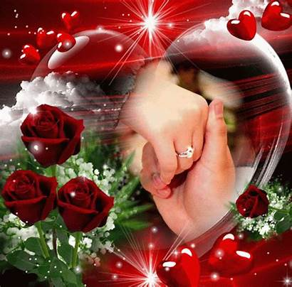 Valentines Happy Cards Animated Valentin Wallpapers Greetings