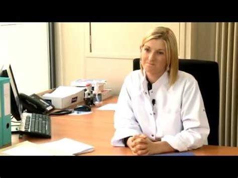 pole emploi secretaire medicale mon m 233 tier c est employ 233 e administrative doovi