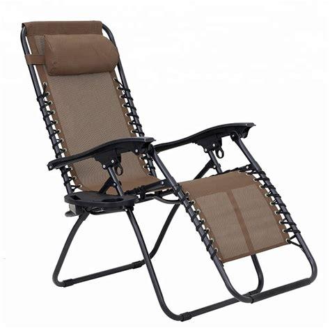 grossiste chaise pliante rotin acheter les meilleurs