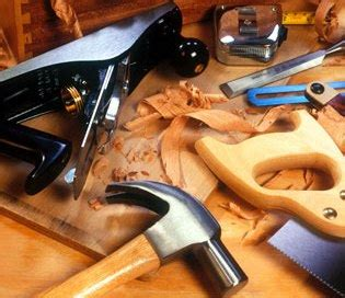 woodwork lesson plans  woodworking
