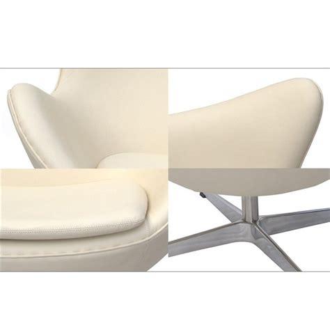 siege en oeuf fauteuil forme oeuf exterieur 20170718112833 tiawuk com