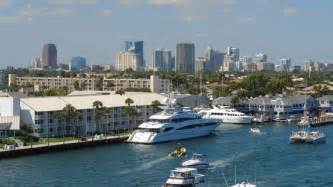 Car Rental Fort Lauderdale by Car Rental Fort Lauderdale For Your Roadtrip Through The Usa