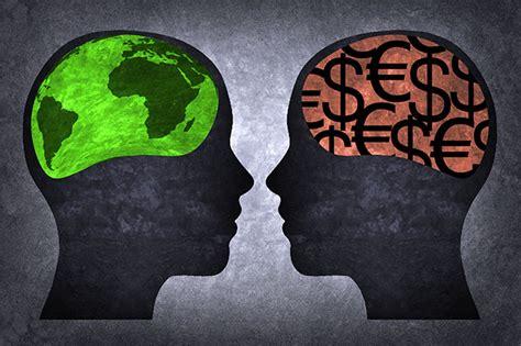 dehumanization  rehumanization carnegie council