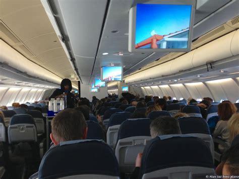 siege business air j 39 ai testé la compagnie aérienne xl airways les bons