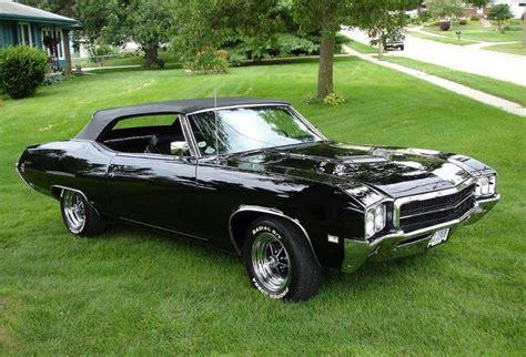 Buick Skylark 69 by 69 Skylark Favorite Cars