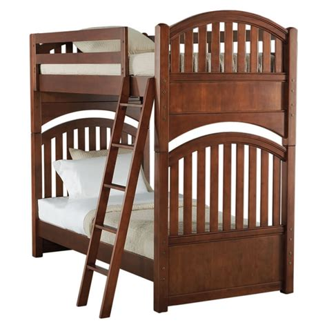 stanley furniture bunk beds build a bunk bed with desk new woodworking products