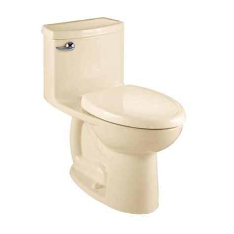standard toilet height shop american standard cadet 3 flowise bone watersense labeled elongated standard height 1 piece