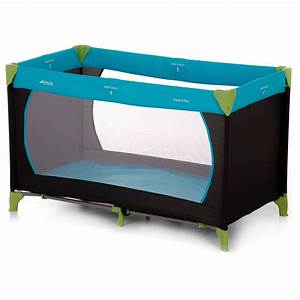 Baby Reisebett Ikea : hauck reisebett dream 39 n play waterblue ~ Buech-reservation.com Haus und Dekorationen
