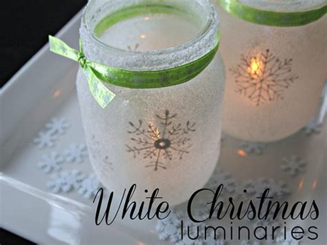 Diy Mason Jar Christmas Crafts Oriental Living Room How Can I Decorate My On A Budget Formal Chairs Beautifully Decorated Rooms Painting Your Elegant Curtains 2 Piece Set Red And Grey Ideas
