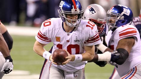 Super Bowl Xlvi Becomes Most Watched Program In Us Tv