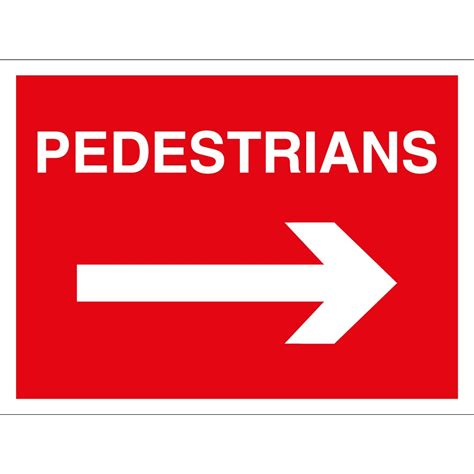 Pedestrians Arrow Right Signs  From Key Signs Uk. Architectural Wall Murals. Husker Logo. Disorder Infographic Signs Of Stroke. Depot Signs Of Stroke. Ophiuchus Signs Of Stroke. Ballerina Murals. Dragon Lettering. Shark Stickers