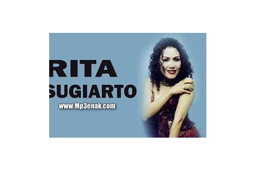 free download mp3 dangdut rita sugiarto full album